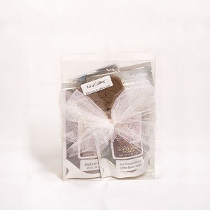 Coffee Delight Gift Box